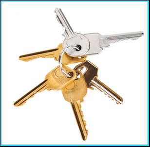 Santa Monica Locksmiths Santa Monica, CA 310-955-5853