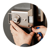 Santa Monica Locksmiths, Santa Monica, CA 310-955-5853